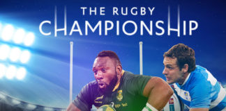 south africa vs argentina rugby championship